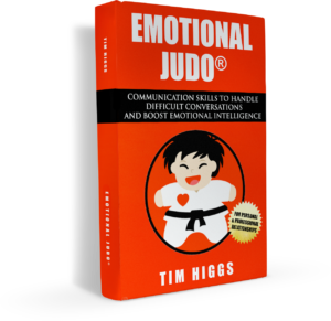 Is Emotional Judo® claiming to boost Emotional Intelligence a scam?